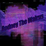 Rodney the Walrus